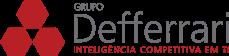 Grupo Defferrari Inteligência Competitiva em TI