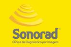 Sonorad