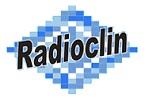 Radioclin