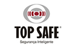 Topsafe