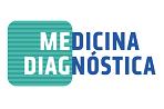 Medicina Diagnóstica Mãe de Deus Center