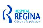Hospital Regina