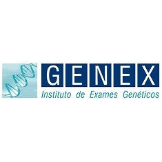 Implantação de sistema na Genex