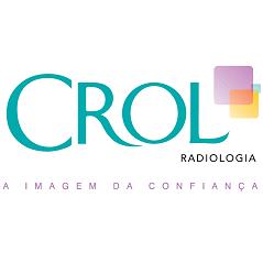 Atualização tecnológica no Crol