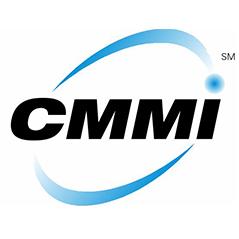 A Defferrari agora é CMMI nível 2
