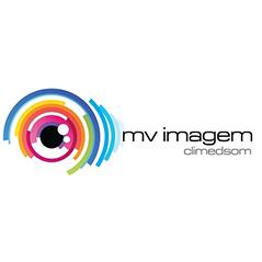 Implantação do SDPI na MV Imagem
