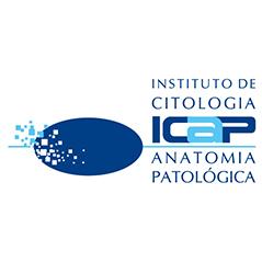 Implantação do SISPATO no ICAP